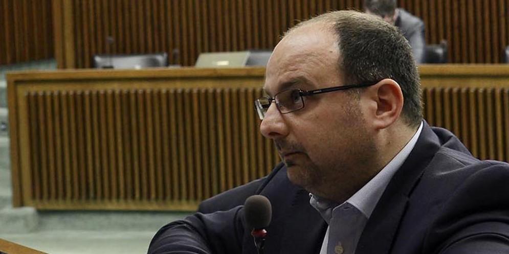 Moretti (Pd): «Ci opporremo con forza alla svendita dell'Isontino»
