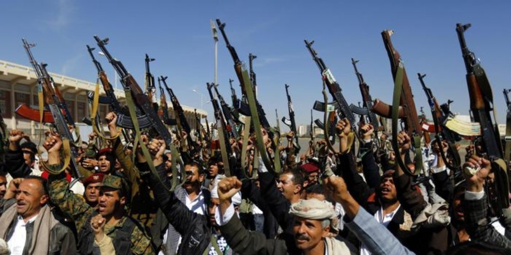 Yemen, l'Onu spera in nuovi negoziati nel 2019
