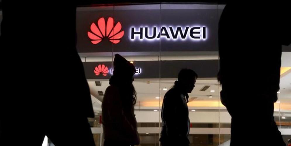 Caso Huawei, Pechino convoca ambasciatore USA