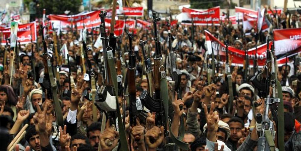 Sicurezza nella regione, in corso negoziati tra Paesi arabi e USA