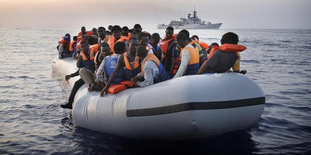 Cile: «Migrare non è un diritto umano»