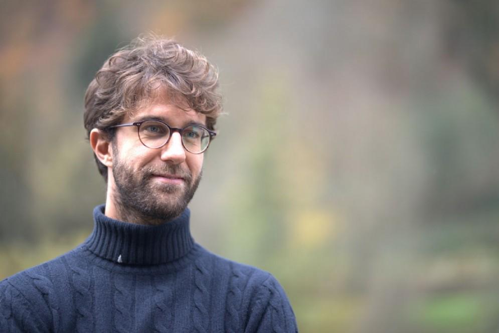 Stefano Aglietta