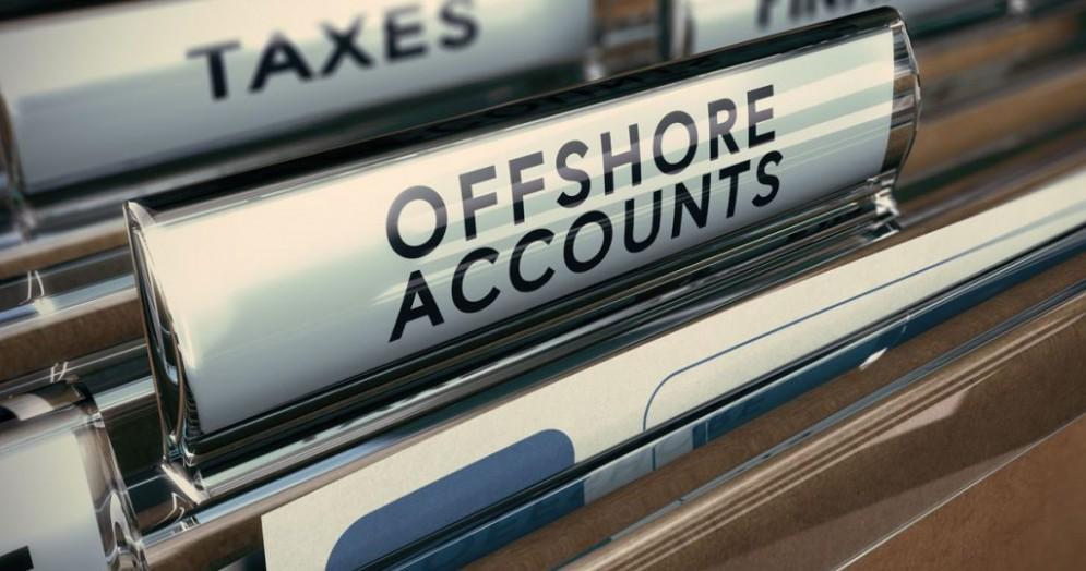 Panama Papers, trovate 4197 società offshore controllate dai russi