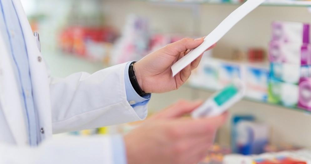 Farmaci e governance