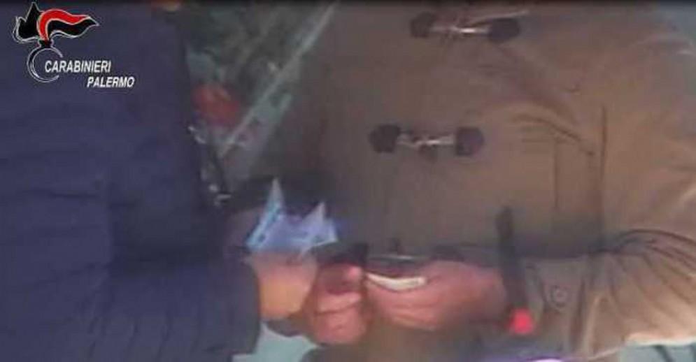 Così la mafia truccava le corse all'ippodromo di Palermo: 9 arresti