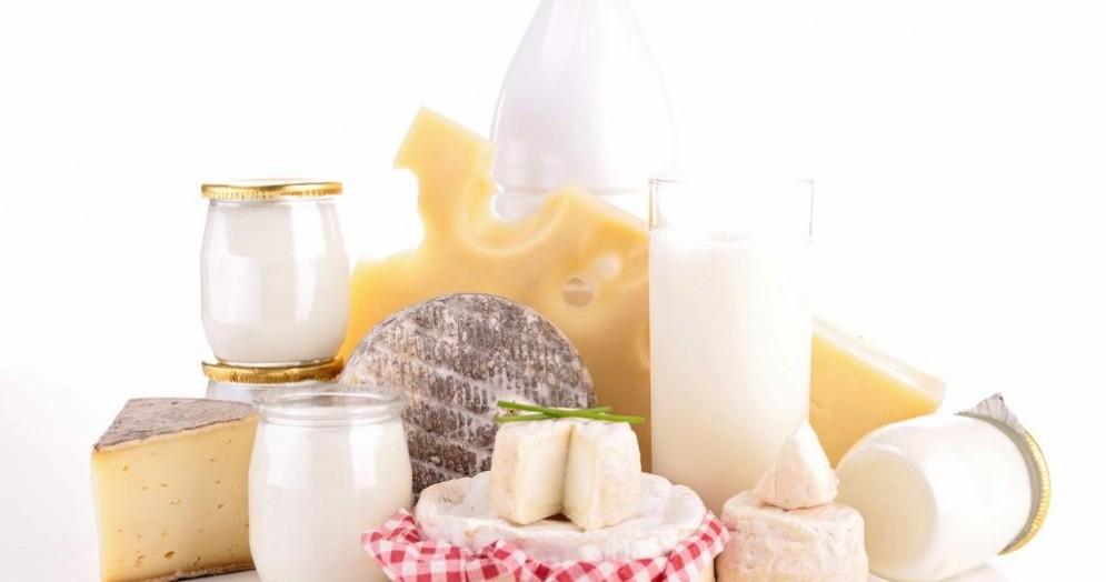 Yogurt e formaggio per abbassare la glicemia