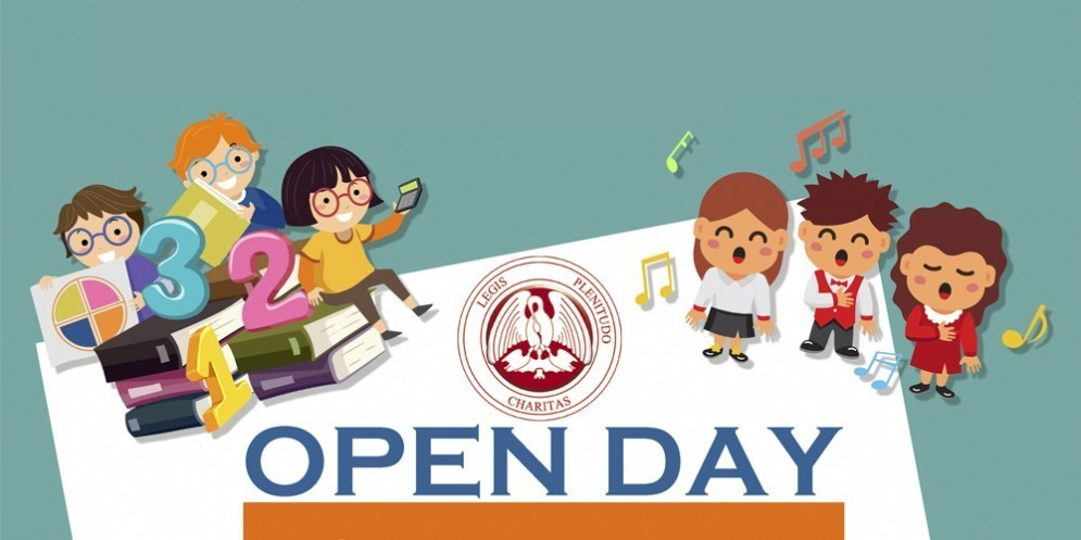 Open Day all'Istituto  «Losana» di Biella