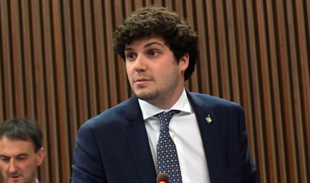 Regione, oltre 4 milioni in investimenti per Pordenone