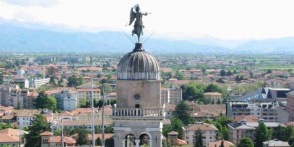 Qualità della vita in Fvg: crolla Udine, sale Pordenone