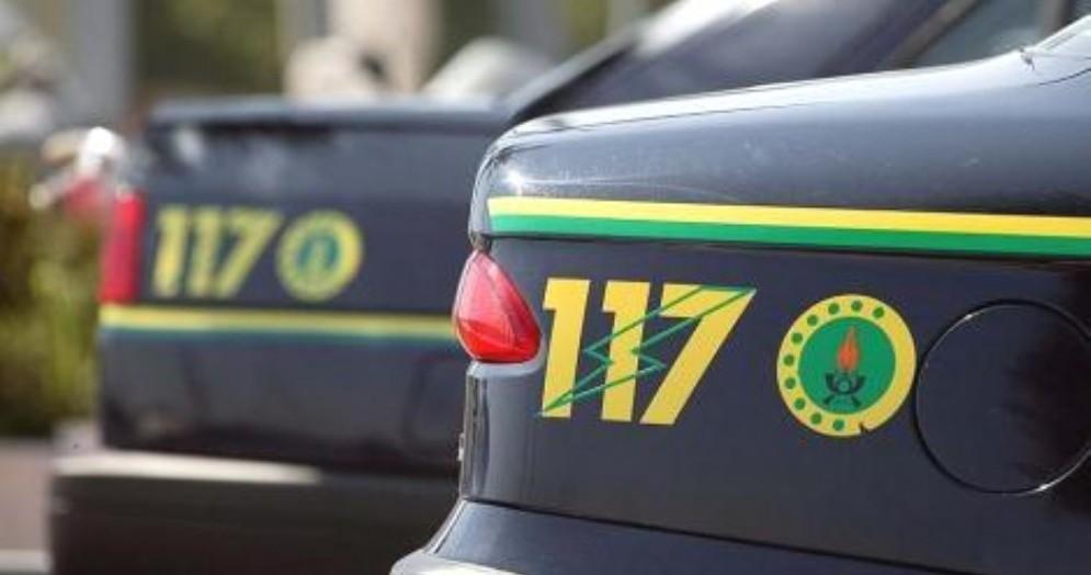 Facevano gli interessi dei Casalesi: 7 arresti in Fvg