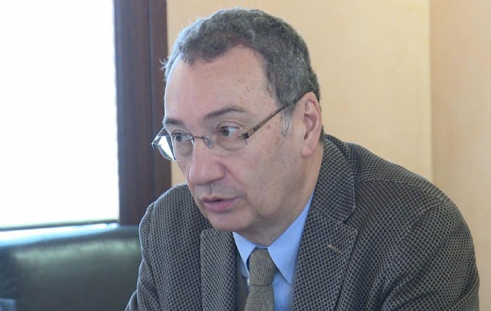 Pd, Bolzonello: «Tradito il territorio pordenonese»