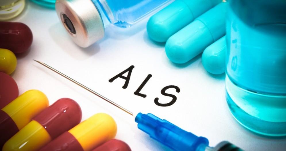 SLA e nuovi trattamenti