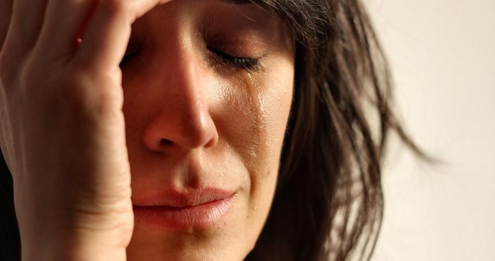 Depressione e ansia aumentano il rischio di malattie cardiache