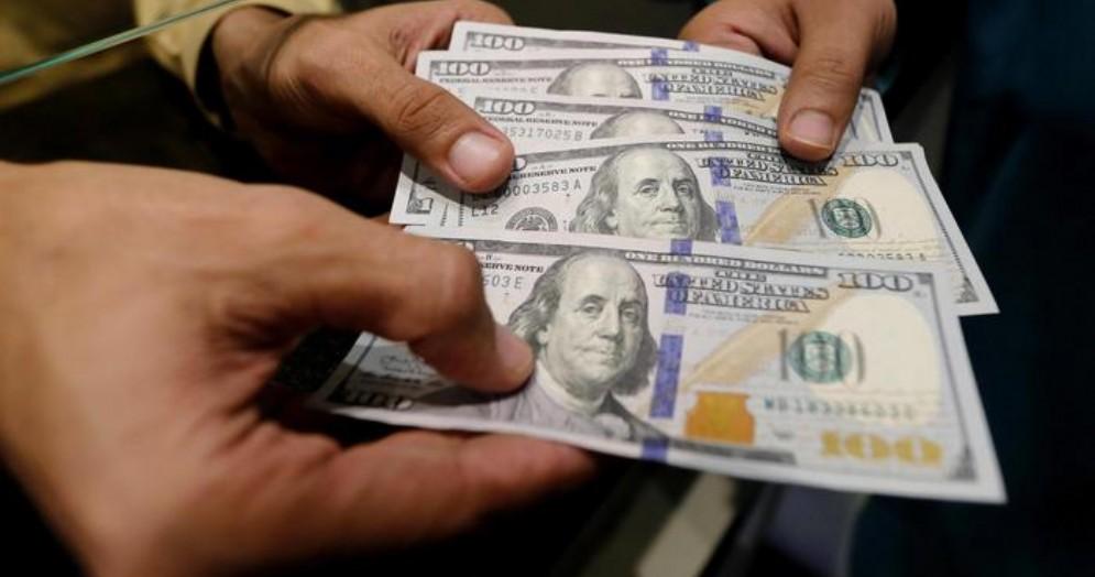 Fed verso un'«altra stretta» sui tassi. Trump contro: «Dia retta ai mercati»