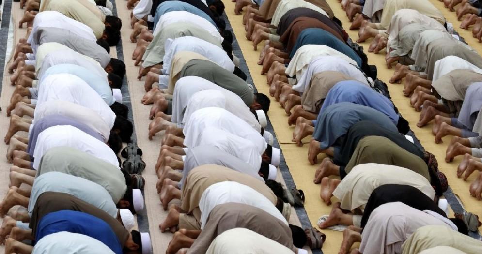 Spagna, 10 mln da Bruxelles per studiare l'influenza del Corano sulla cultura in Europa
