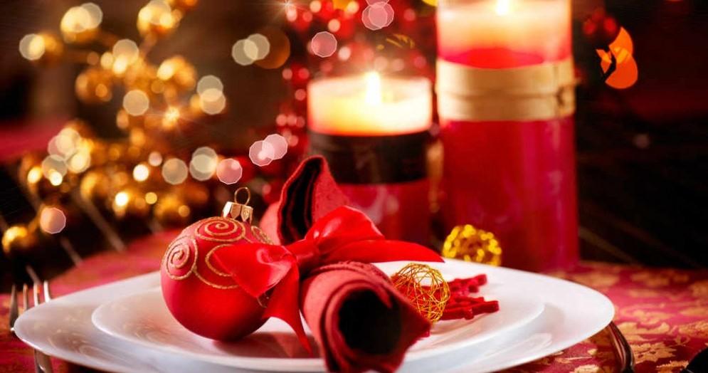 Feste natalizie e Ictus