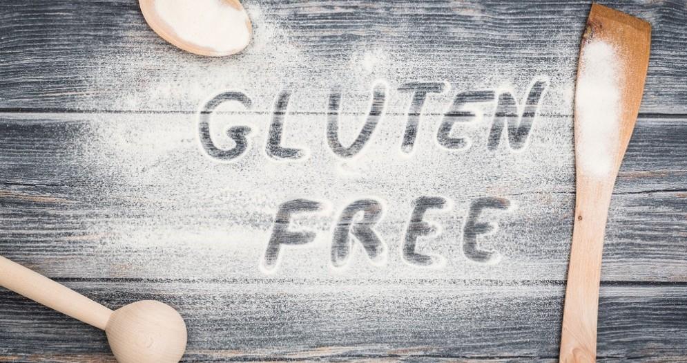 Un nuovo esame per la sensibilità al glutine di origine non celiaca
