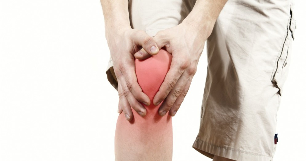 Primo intervento a Milano per rigenerare una cartilagine del ginocchio con cellule prelevate dal naso