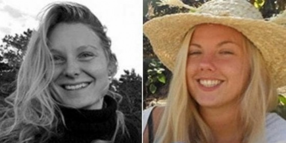 La procura di Rabat ha arrestato quattro persone per l'omicidio di due turiste scandinave