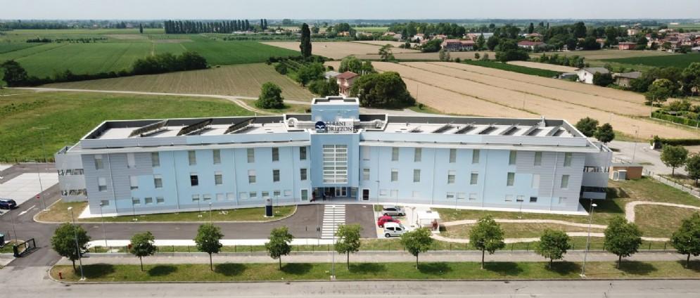 Sereni Orizzonti è alla ricerca di personale: oltre 350 le posizioni aperte in tutta Italia