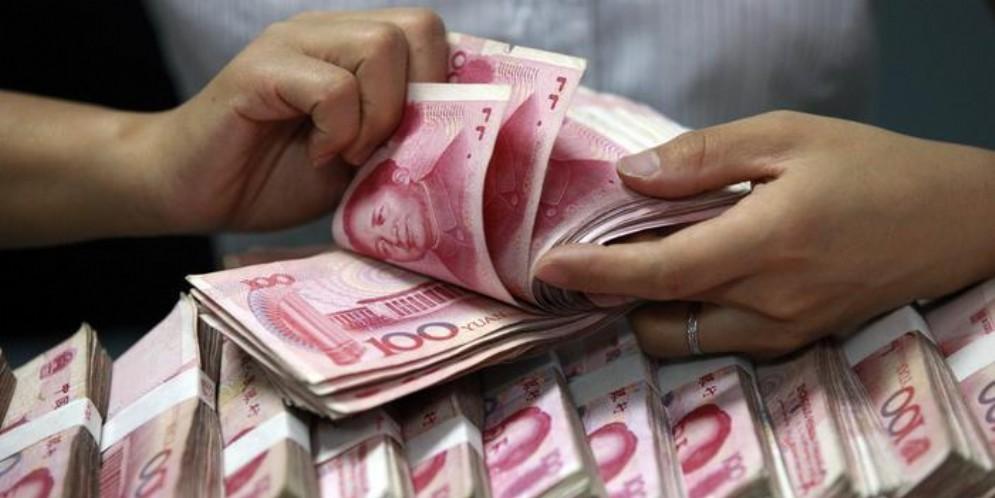 Pechino prepara nuova legge sugli investimenti stranieri