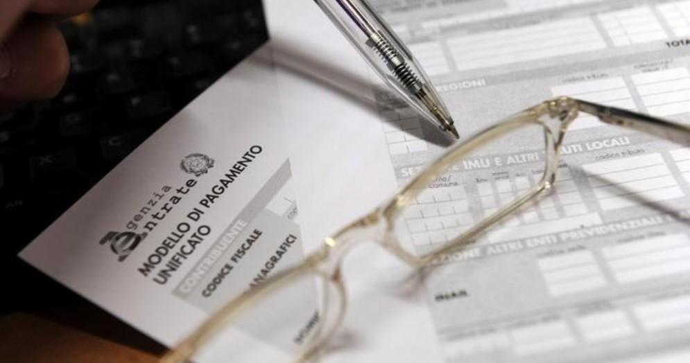«Bene flat tax ma serve una vera riforma fiscale»