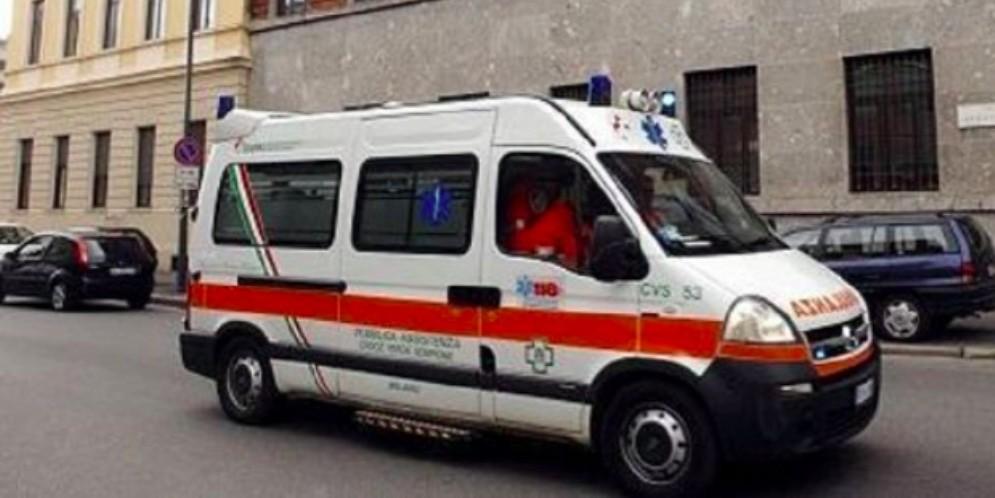 Monterotondo, bimbo nigeriano di 2 anni muore dopo la circoncisione in casa