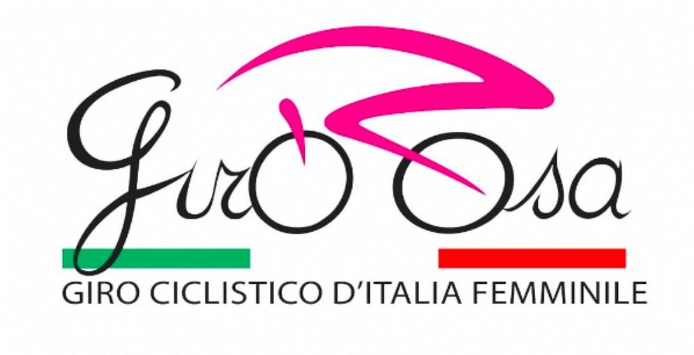 Tre tappe in Fvg per il 30esimo Giro Rosa