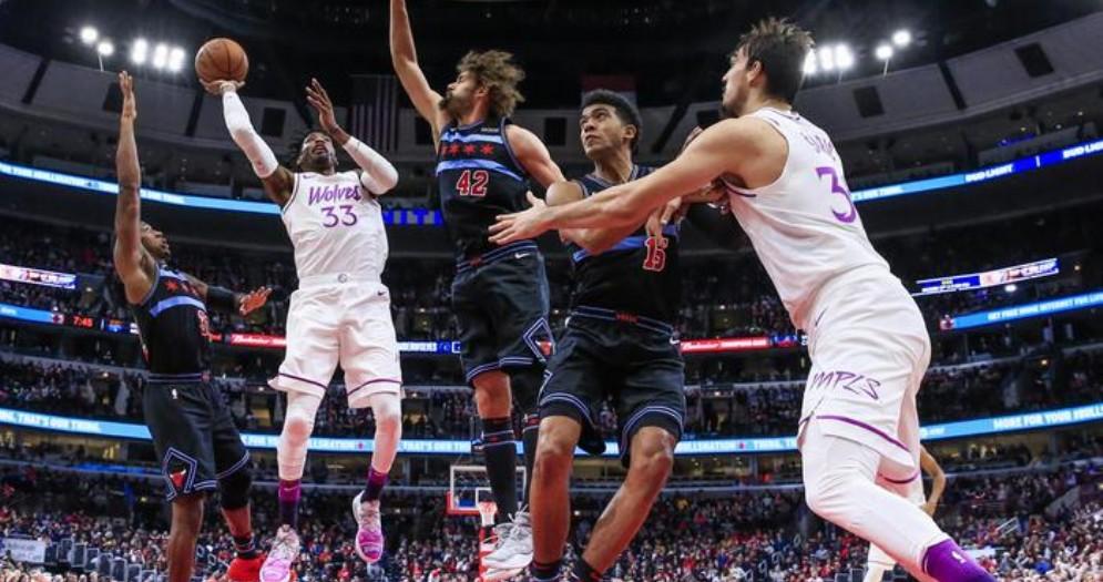 Vittorie per Gallinari e Belinelli nella notte NBA