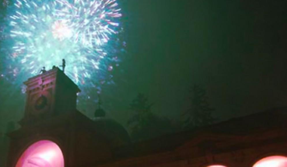 Capodanno a Udine: ecco 'WonderCompany' con musica, animazione e gadget
