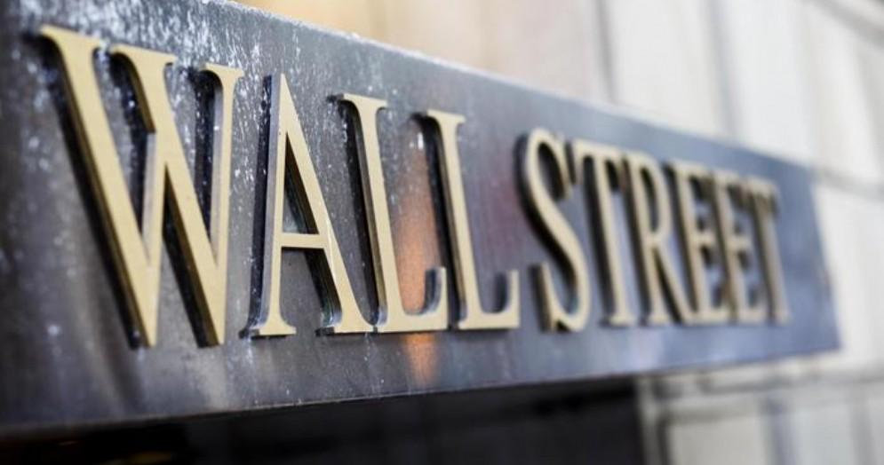 Wall Street cerca di chiudere in bellezza il 2018