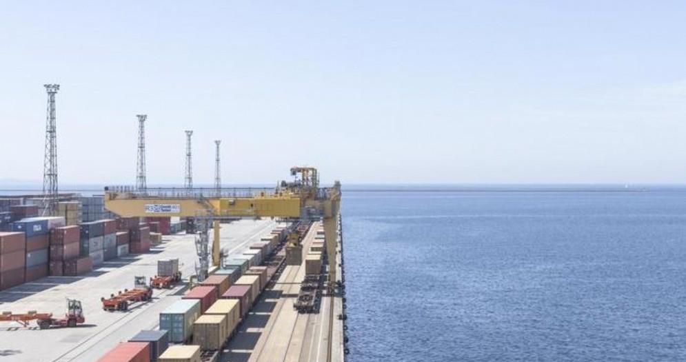 Un anno in Friuli Venezia Giulia: nel 2018 cala la popolazione, vola l'export