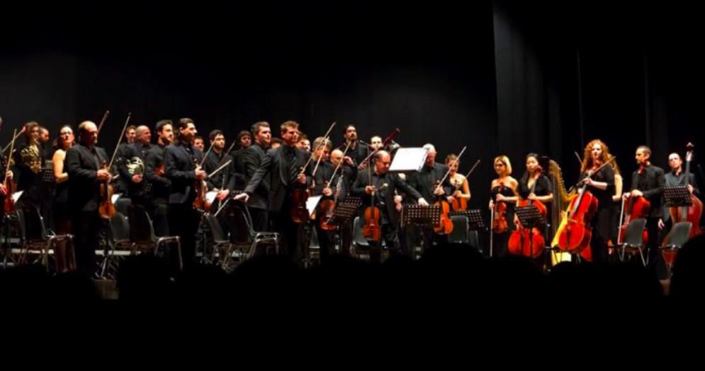 'The Legend of Morricone' farà tappa a Udine in primavera