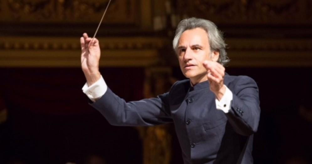 Capodanno, al Verdi di Trieste sold out per il concerto del 1° gennaio