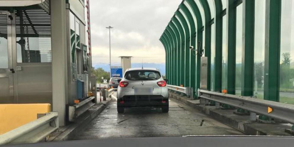 Pedaggi autostradali in Fvg: bloccati gli aumenti
