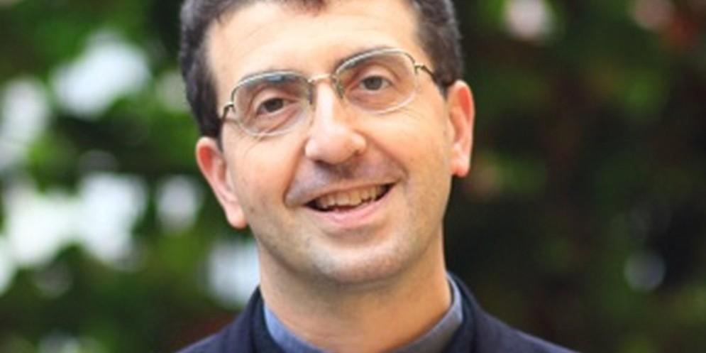 Il messaggio del vescovo di Biella in occasione del nuovo anno: gli auguri di monsignor Farinella