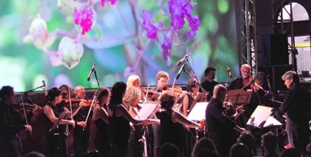 Concertodell'Epifania a Lignano: di scena l'Orchestra da Camera del Fvg