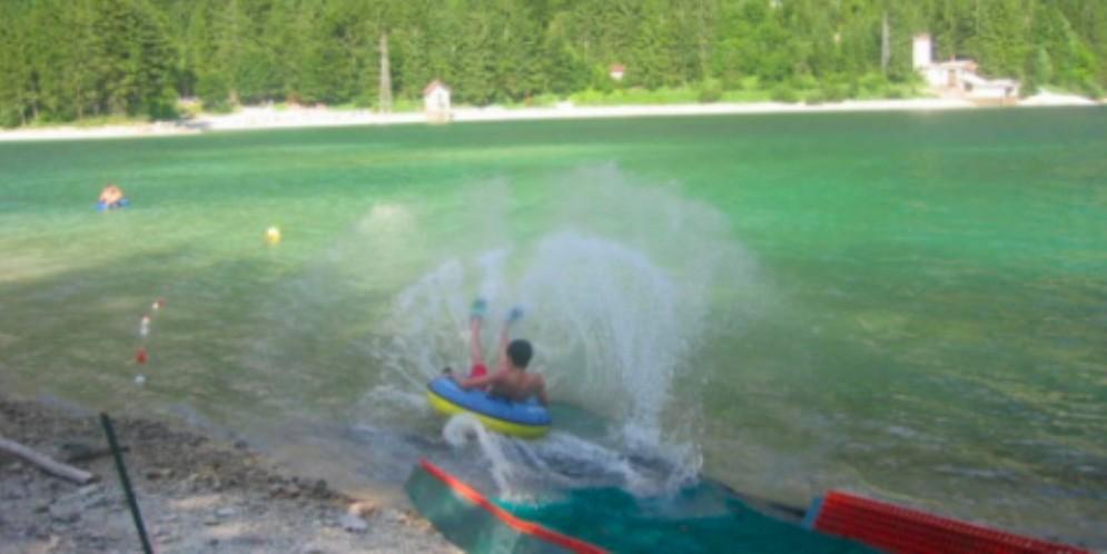 Acque di balneazione eccellenti in quasi tutto Fvg. La stagione riparte il primo maggio