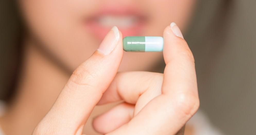 Farmaci contro l'influenza