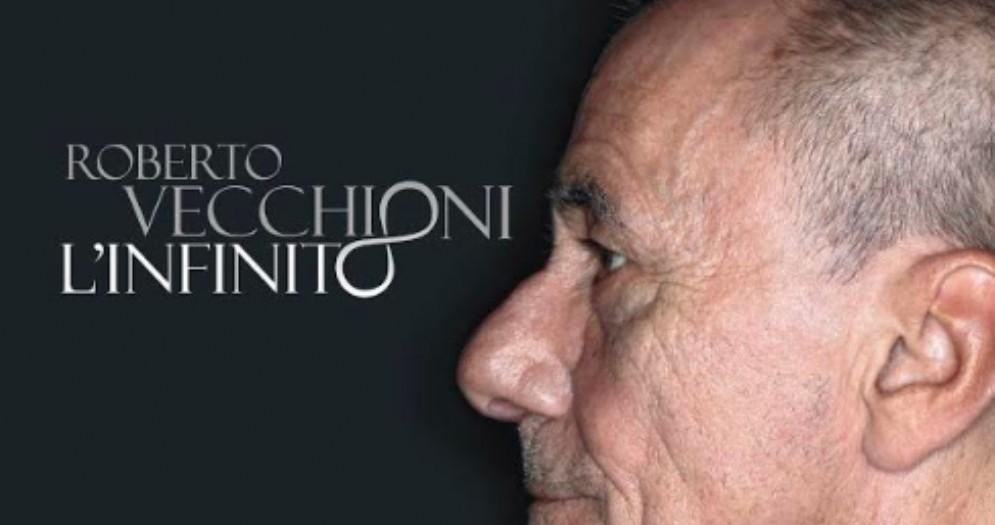 Il 'professore' della musica italiana, Vecchioni, di scena a Gorizia  Google: