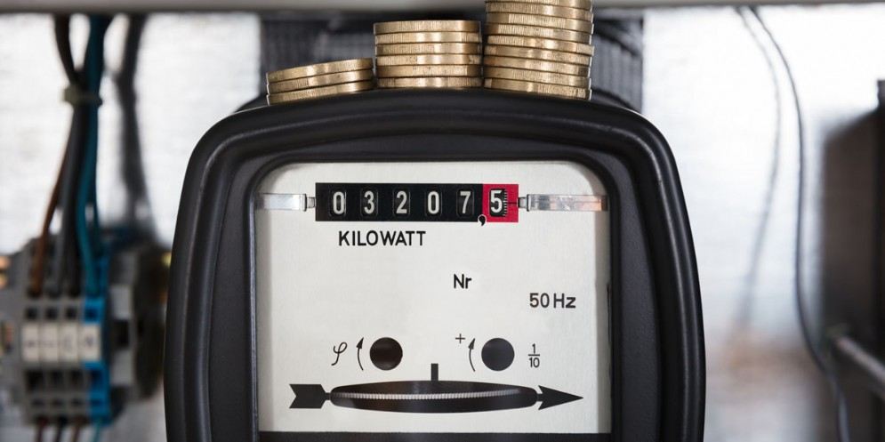 Nuovi contratti per energia elettrica e gas: l'allarme di Confartigianato