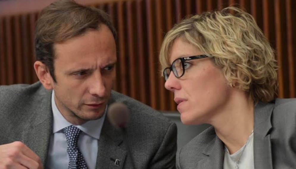 Stato-Regione, Zilli: «Presto un tavolo di confronto a Palazzo Chigi»