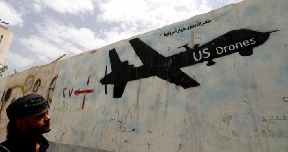 Siria, gli USA nominano nuovo rappresentante per coalizione anti-Isis