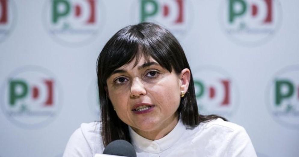 Il caso Polidori infiamma Trieste, Serracchiani: «Fedriga non stia in silenzio»