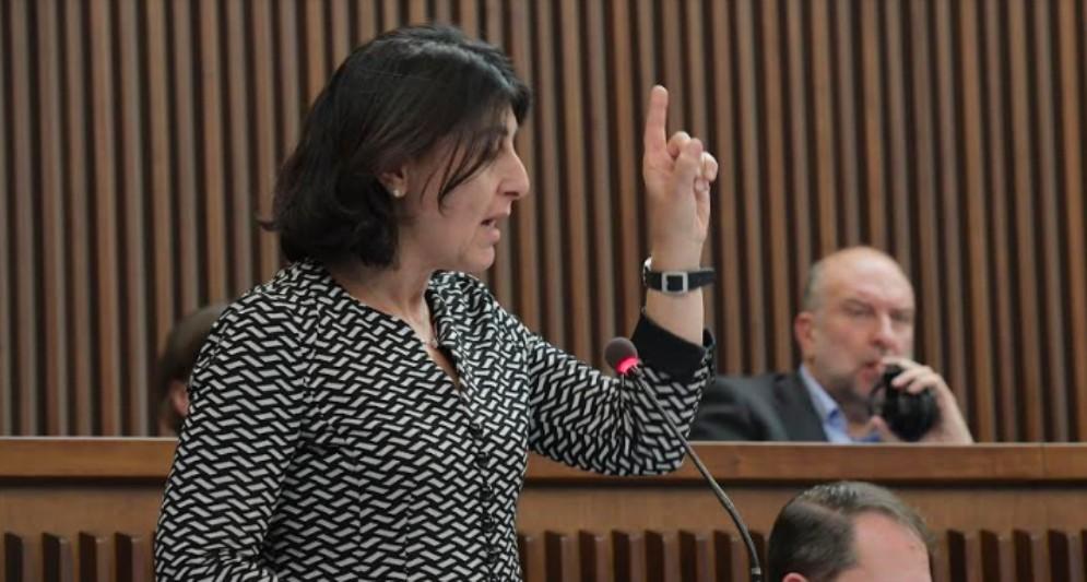 Edilizia: Santoro (Pd) denuncia la cancellazione di migliaia di domande