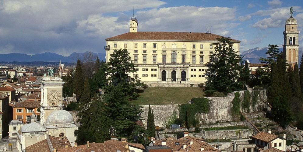 Prezzi a Udine: in un anno  l'aumento è stato dell'1,3%