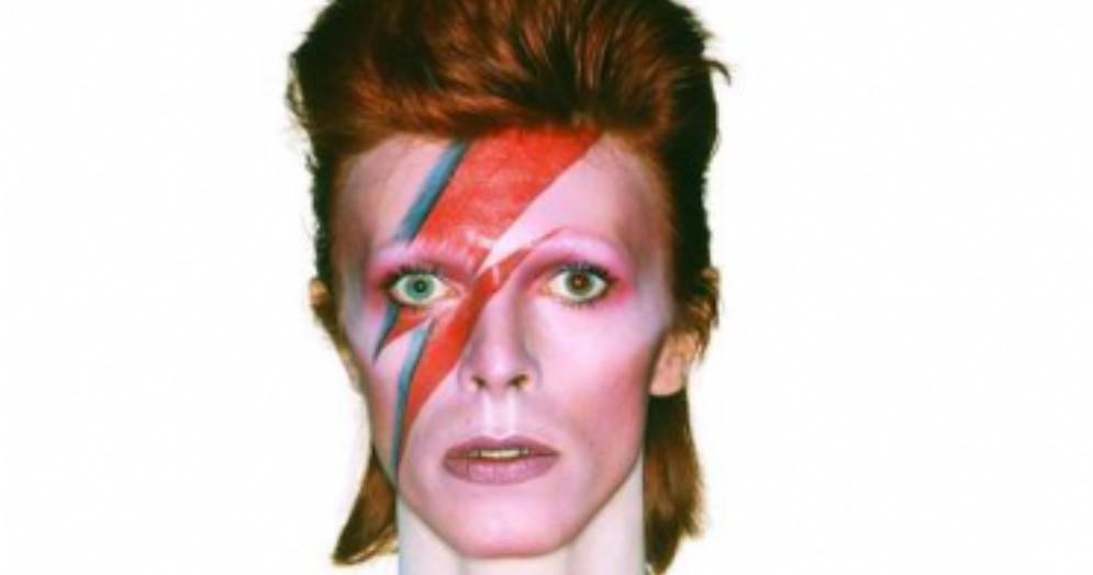 Sold-out il tributo a David Bowie per il terzo anniversario della sua scomparsa