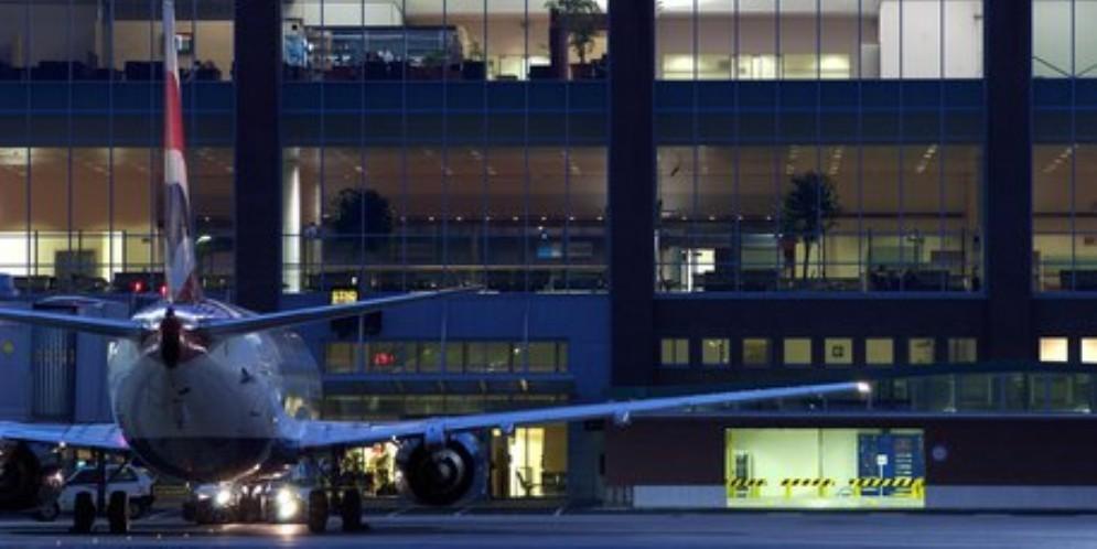 Aeroporto di Trieste, Save non presenterà nessun'offerta per la privatizzazione dello scalo
