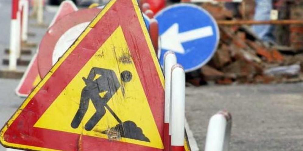 Affido diretto di lavori pubblici sotto i 150 mila euro: la soddisfazione di Confartigianato