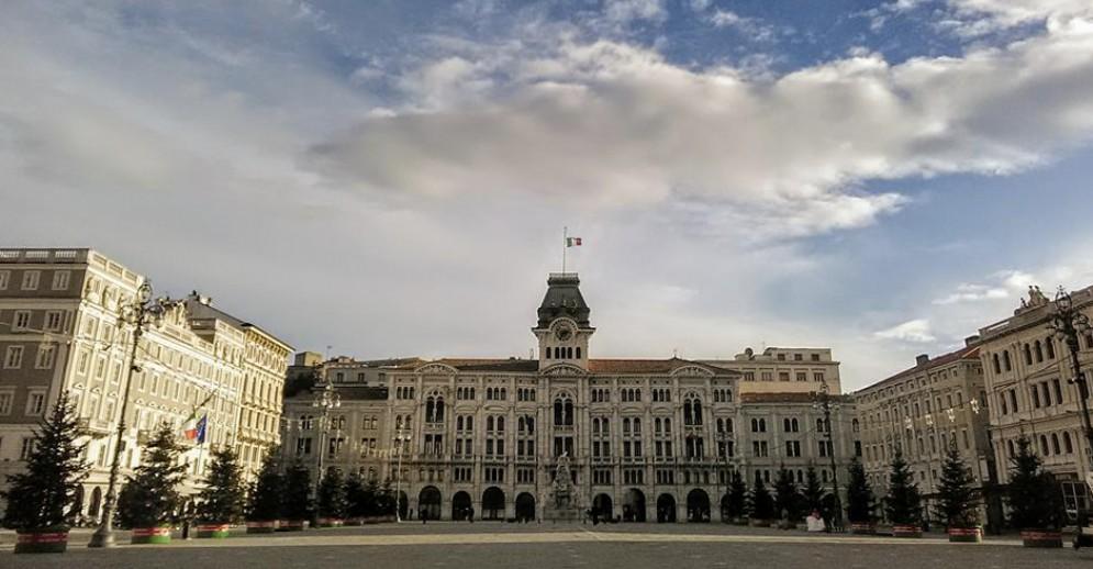 Foibe ed esodo: domenica 13 gennaio a Trieste congresso nazionale «Comitato 10 febbraio»